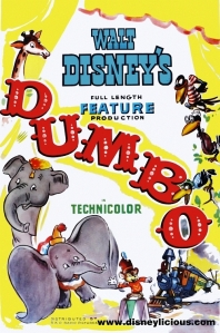 Rechte: Walt Disney Company