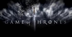 Rechte: HBO