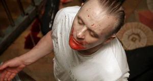 Hannibal Lecter, Rechte: MGM