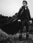Heathcliff, Rechte: MGM/Warner