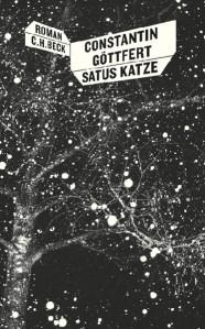 Buch-Cover; Rechte: C.H. Beck