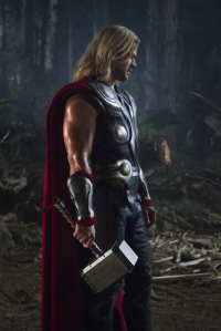 TM & (c) 2011 Marvel
