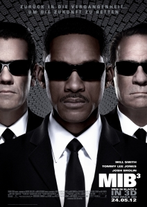 Men-in-Black-3-©-2012-Sony-Pictures-Releasing-GmbH