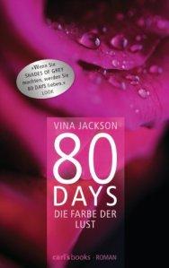 Jackson - 80 days 1
