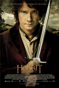 Poster Rechte: Warner Bros