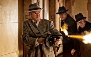 gangster squad Rechte: Warner Bros.