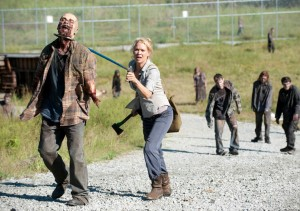 Rechte: TWD Productions