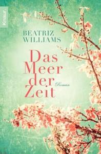 Beatriz Williams - Das Meer der Zeit; Rechte: Knaur