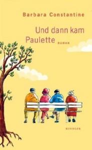 und_dannn_kam_paulette
