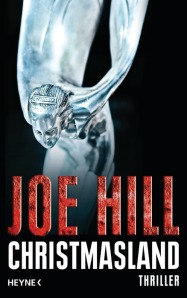 Joe_Hill_Christmasland