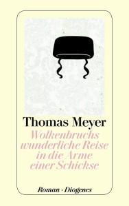 Meyer_Wolkenbruch; Rechte: Diogenes