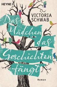 Schwab_Maedchen_das_Geschichten_faengt