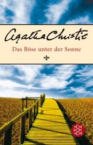 christie-boese-unter-der-sonne