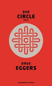 Dave-Eggers_Der-Circle