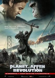 PlanetDerAffen2_Poster_Launch_CampC_1400