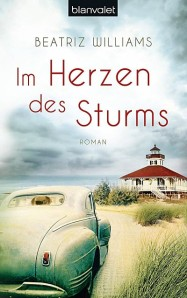 williams-im-herzen-des-sturms